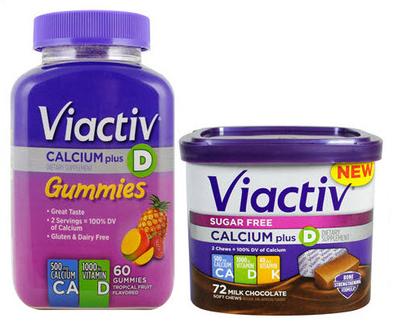 http://platform.votigo.com/fbsweeps/sweeps/Viactiv-Sample-Giveaway