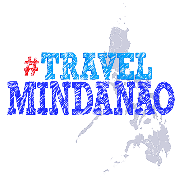 Travel Mindanao