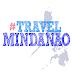 #TravelMindanao: The Plan