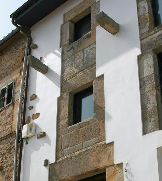 Casa rural en lastres san mart n del sella asturias casa rural en lastres la casona del - Casas rurales en lastres ...