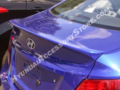 http://www.hyundaiaccessorystore.com/2012_hyundai_accent_rear_lip_spoiler.html