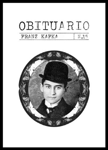 http://issuu.com/obituariomag/docs/franz_kafka