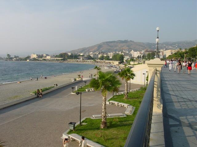 Popolazione Censimento A Sono Della Calabria Quanti Abitanti Ci Reggio nSC6fwnAqB