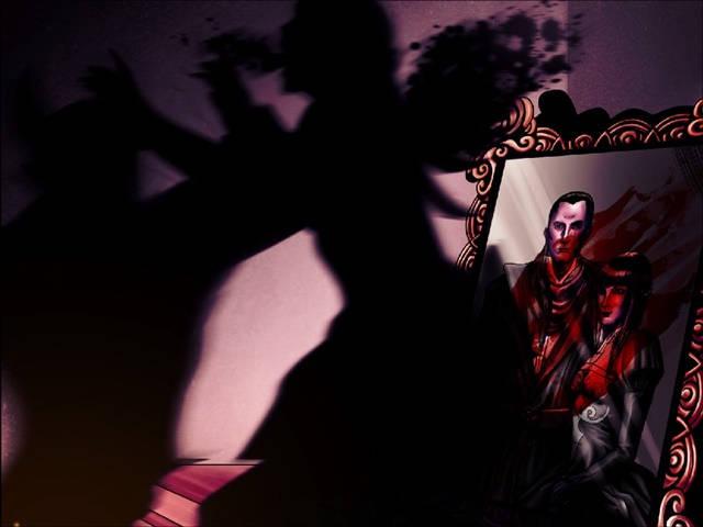 Celestial Tear: Demon's Revenge PC Game