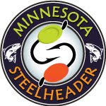Minnesota Steelheader