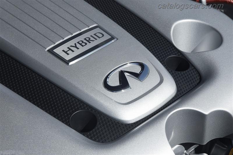 صور سيارة انفينيتى M الهجين 2012 - اجمل خلفيات صور عربية انفينيتى M الهجين 2012 - Infiniti M Hybrid Photos Infiniti-M-Hybrid-2012-09.jpg