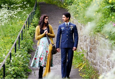 Mausam (English: Season) is a Hindi language film directed and written by Pankaj Kapoor