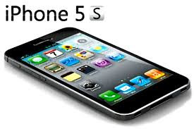 5 Things To Expect In The iPhone 5S