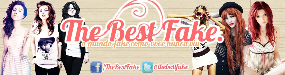 The Best Fake.