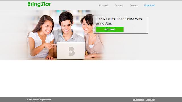 BringStar