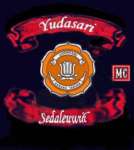 Yudasari 1