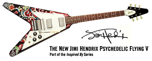 hendrix flying v guitars stratocaster guitar culture hendrix flying v guitars