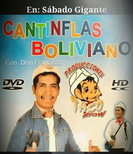 cantinflas-boliviano-cochabandido-blog