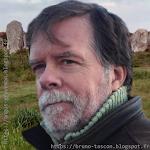 Bruno Tascon Web Reporter - Scénariste - Rédacteur + Graphiste