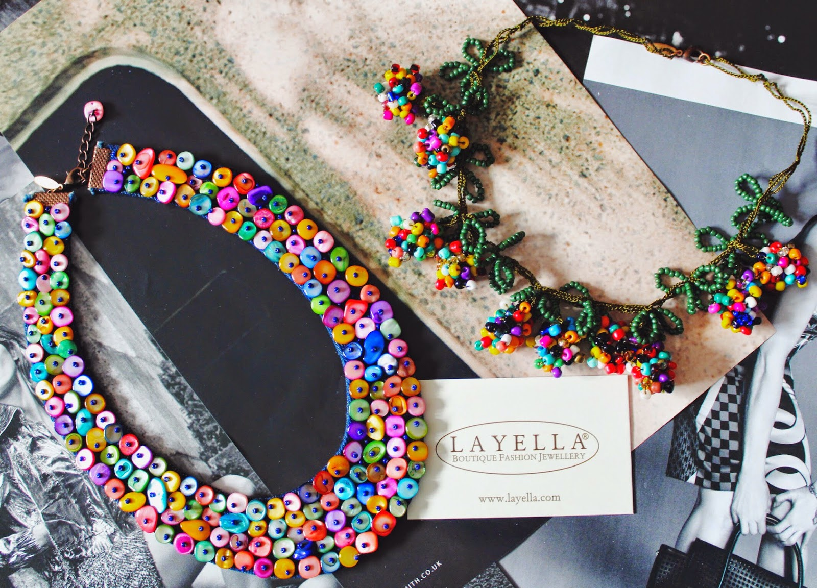 layella, layellajewellery, necklaces, boutique, neckcollar, fbloggers, fblogger, fashion, fashionbloggers, accessories, wiw, whatimwearing, asseenoneme, lotd, lookoftheday, ootd, outfitoftheday, layellareview, halcyonvelvet
