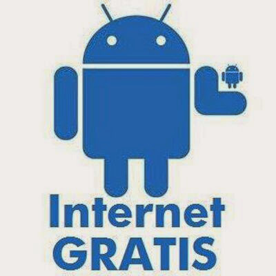 Internet Gratis Movistar México Droidvpn 2015