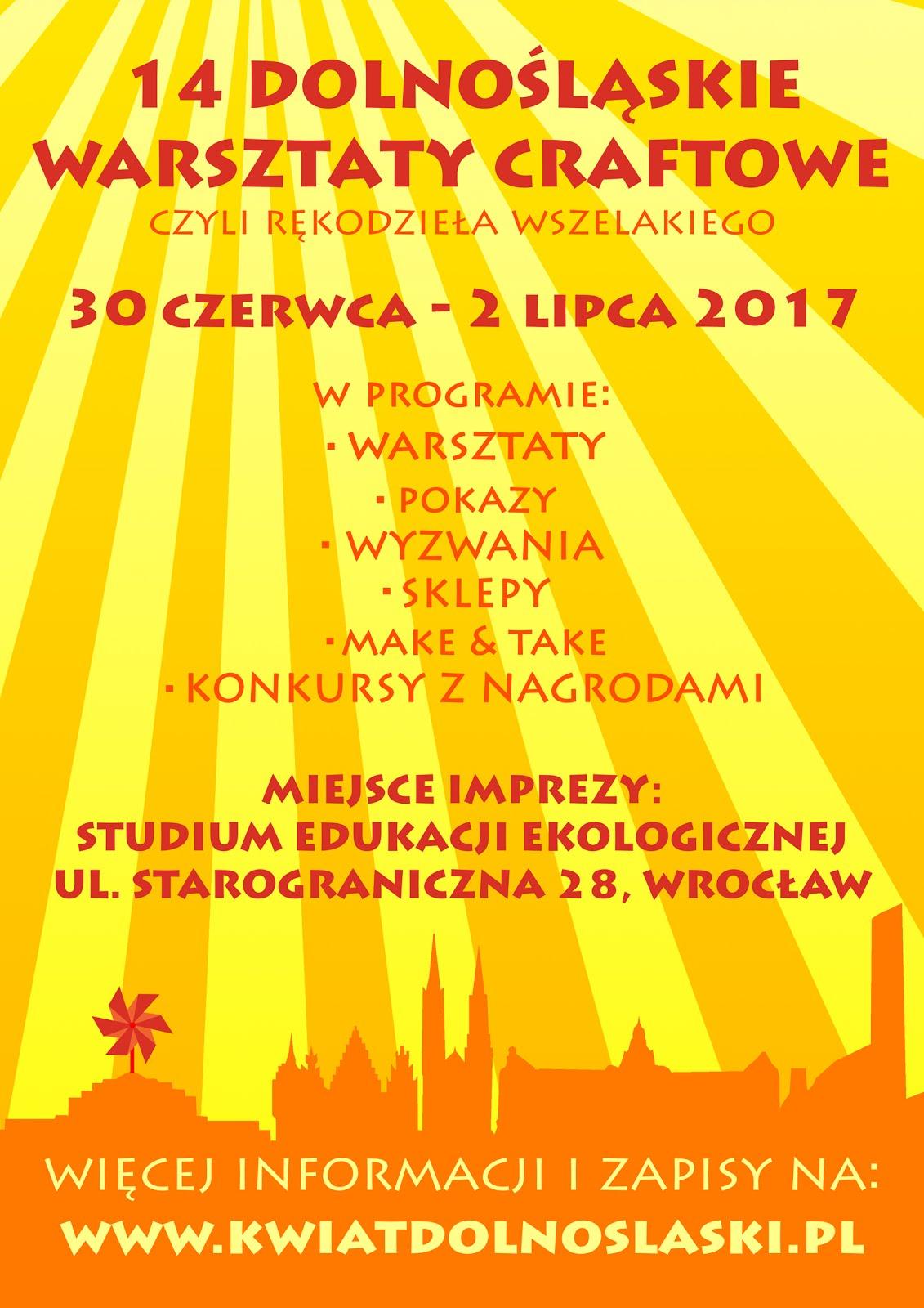 14DWC Wrocław