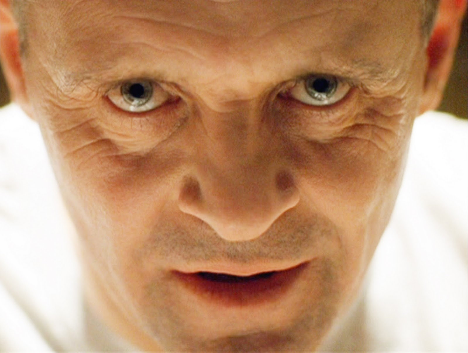 silence of the lambs - photo #31