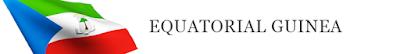 Equatorial Guinea News