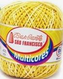 http://www.bigartes.com.br/barbante-multicores-em-novelos-de-400m-n-06-s-o-francisco.html