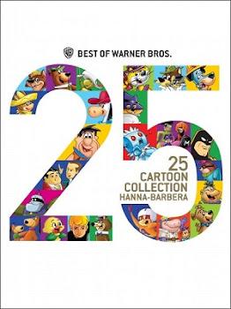 Baixar Download O Melhor da Warner Bros: Coleção de Desenhos Hanna-Barbera – DVDRip Dual Áudio Download Grátis
