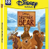 Disney's Brother Bear (PC)