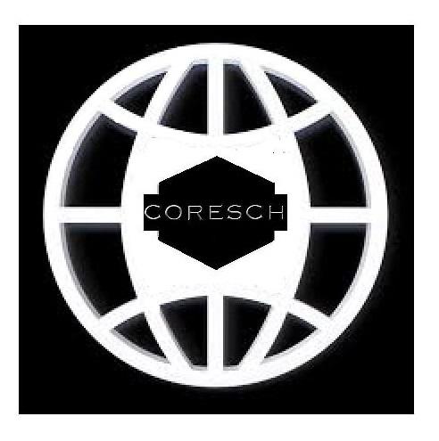 Coresch International