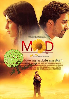 Mod (Hindi Movie) 2011