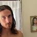 Mi Amigo Jesús De Verdad ... (FOTO)