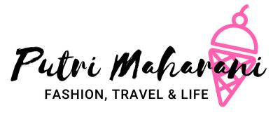helloputs - fashion, travel & life
