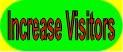 increase visitors