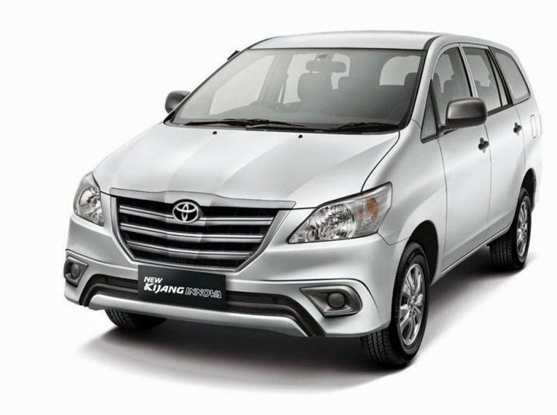 Innova Vs Mobilio Philippines.html | Autos Post