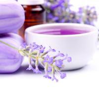 Manfaat Minyak Lavender Bagi Kulit Terinfeksi Jamur