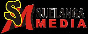 Seulanga Media