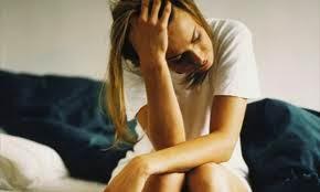 Cara mudah mengatasi insomnia efektif