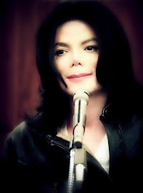 I Love You Michael