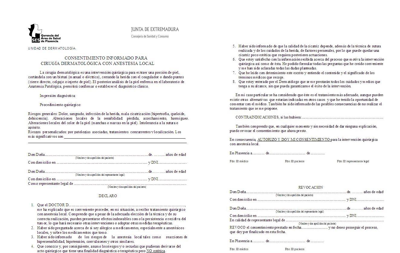 Ética, Legislación y Gestión 1º Enfermeria C.U. Plasencia 2012 ...