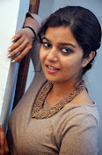Colors swathi Gorgeous Photos-thumbnail-15