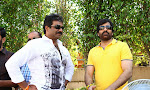 Ravi Teja Power movie working stills-thumbnail
