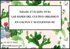 SÁBADO 15 DE JULIO 10 HS EN VILLA BOSCH CLIC SOBRE LA IMAGEN PARA VER TODA LA INFORMACIÓN