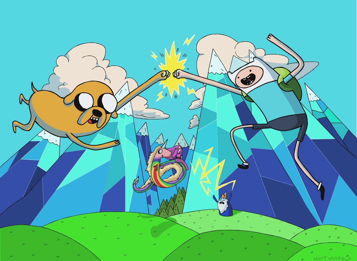 http://2.bp.blogspot.com/-emTjszQWYa0/ULIv6uMP6gI/AAAAAAAAAfc/yThCZTMptog/s1600/Adventure-Time-Watch.jpg