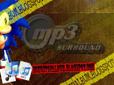 http://2.bp.blogspot.com/-emUxW4BQHHo/TnLLJgn1-QI/AAAAAAAAAoI/LGHRuY09_Bk/s1600/songstopalbum.jpg