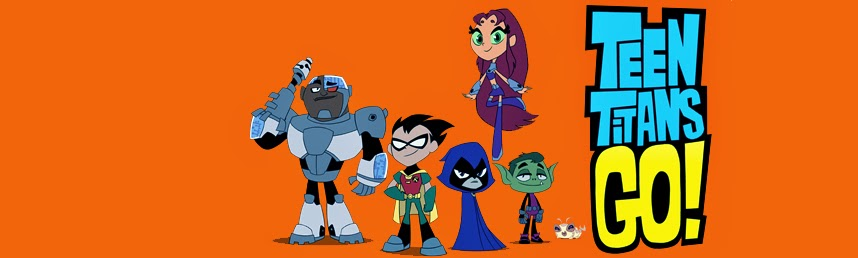 Teen Titans Go! animatedfilmreviews.filminspector.com