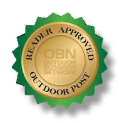 MY READER APPROVED AWARD
