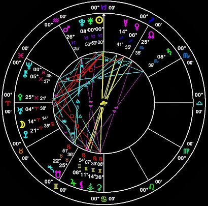 CAPRICORN 2013 Ingress - December 21st