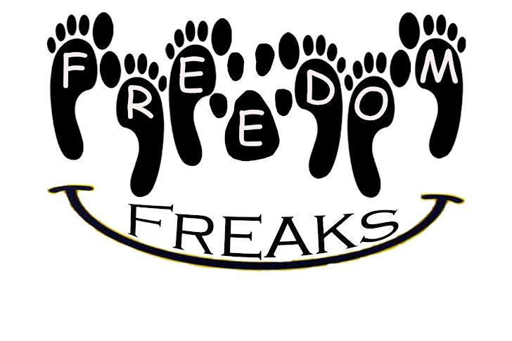 - Freedom Freaks -