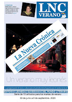 Serie: EDITORAS LEONESAS GUARDIANAS DEL MUNDO LITERARIO