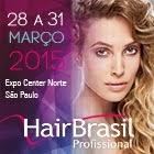 Hair Brasil ♥