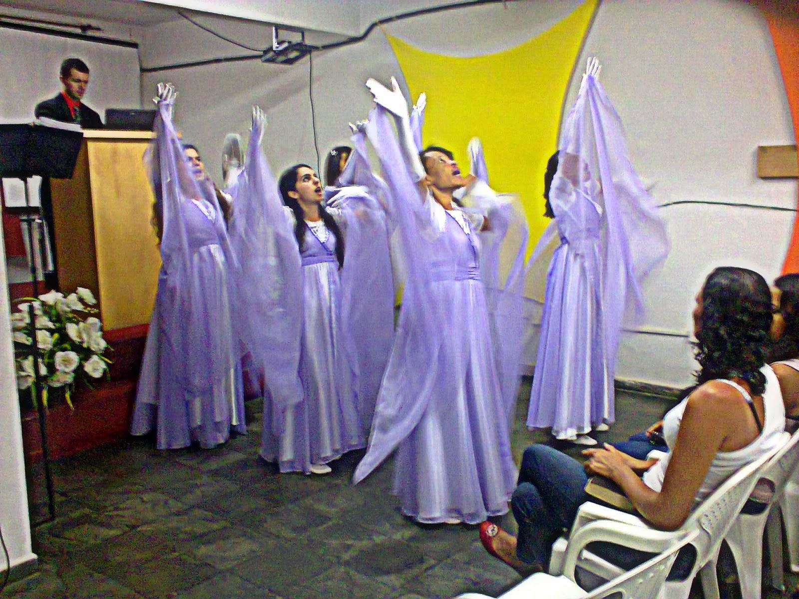 Congresso AVIVA-NOS 2013