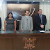 Sistema Penal do Brasil é colocado em debate em evento realizado no RN